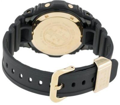 CASIO DW-5735D-1BER - фото 7 | Интернет-магазин оригинальных часов и аксессуаров