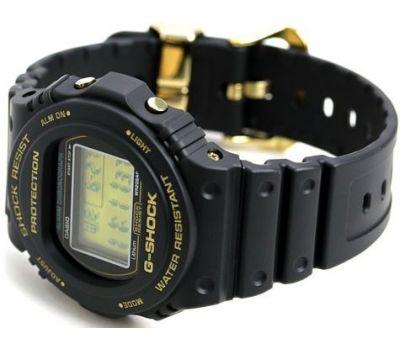 CASIO DW-5735D-1BER - фото 8 | Интернет-магазин оригинальных часов и аксессуаров