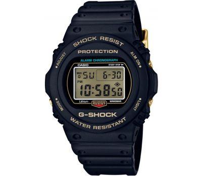 CASIO DW-5735D-1BER - фото  | Интернет-магазин оригинальных часов и аксессуаров