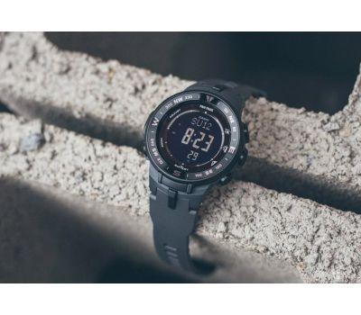 CASIO PRG-330-1AER - фото 2 | Интернет-магазин оригинальных часов и аксессуаров