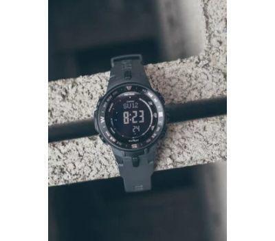 CASIO PRG-330-1AER - фото 3 | Интернет-магазин оригинальных часов и аксессуаров
