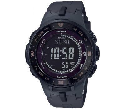 CASIO PRG-330-1AER - фото  | Интернет-магазин оригинальных часов и аксессуаров