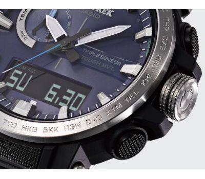CASIO PRW-60YAE-1AER - фото 3   Интернет-магазин оригинальных часов и аксессуаров