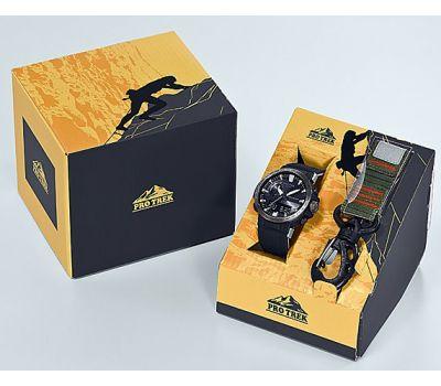 CASIO PRW-60YAE-1AER - фото 5   Интернет-магазин оригинальных часов и аксессуаров