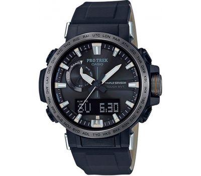 CASIO PRW-60YAE-1AER - фото    Интернет-магазин оригинальных часов и аксессуаров