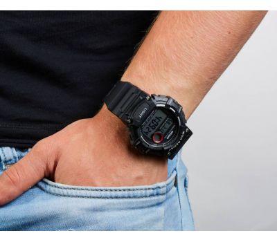 CASIO TRT-110H-1AVEF - фото 2 | Интернет-магазин оригинальных часов и аксессуаров