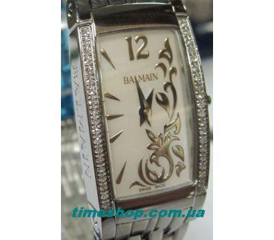 BALMAIN B3815.33.83 Распродажа! - фото 2 | Интернет-магазин оригинальных часов и аксессуаров