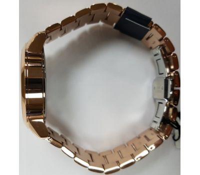 ROMANSON TM8A11HMRRASR5 (TM8A11HMRG WH) - фото 2 | Интернет-магазин оригинальных часов и аксессуаров