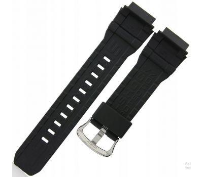 Ремешок CASIO 10388870 (G.9300.1) - фото 2 | Интернет-магазин оригинальных часов и аксессуаров
