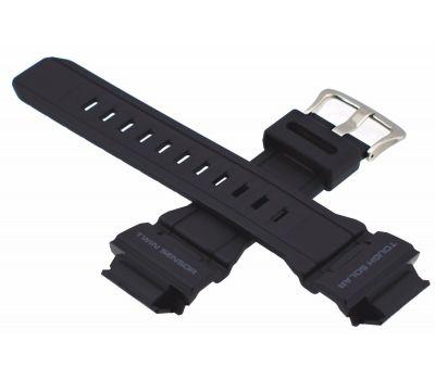 Ремешок CASIO 10388870 (G.9300.1) - фото 4 | Интернет-магазин оригинальных часов и аксессуаров