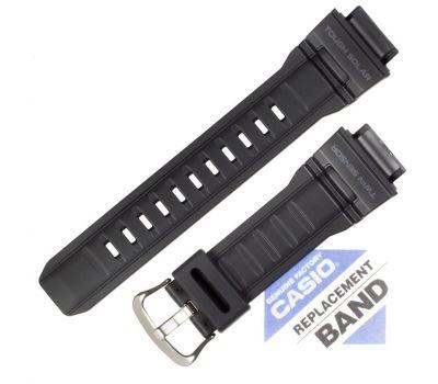 Ремешок CASIO 10388870 (G.9300.1) - фото  | Интернет-магазин оригинальных часов и аксессуаров