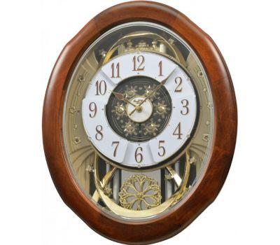 RHYTHM RH-4MH884WD06 - фото  | Интернет-магазин оригинальных часов и аксессуаров