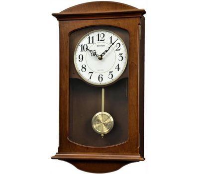 RHYTHM CMJ568NR06 - фото  | Интернет-магазин оригинальных часов и аксессуаров