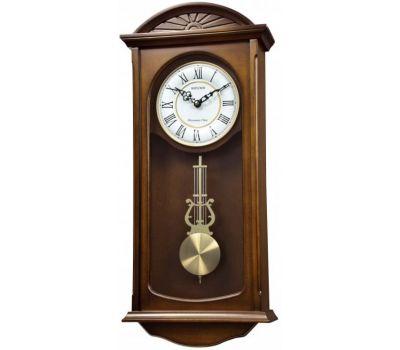 RHYTHM CMJ574NR06 - фото    Интернет-магазин оригинальных часов и аксессуаров