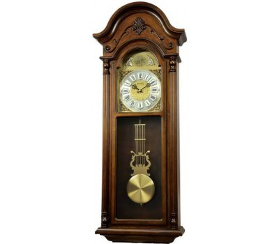 RHYTHM CMJ578NR06 - фото  | Интернет-магазин оригинальных часов и аксессуаров