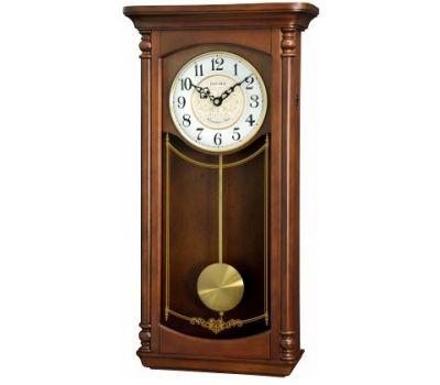RHYTHM CMJ581NR06 - фото  | Интернет-магазин оригинальных часов и аксессуаров