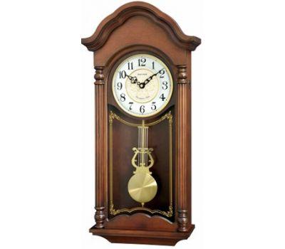 RHYTHM CMJ585NR06 - фото    Интернет-магазин оригинальных часов и аксессуаров