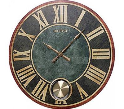 RHYTHM CMP543NR02 - фото  | Интернет-магазин оригинальных часов и аксессуаров