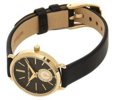 Michael Kors MK2750 - фото 2 | Интернет-магазин оригинальных часов и аксессуаров