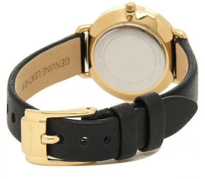 Michael Kors MK2750 - фото 3 | Интернет-магазин оригинальных часов и аксессуаров