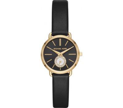 Michael Kors MK2750 - фото  | Интернет-магазин оригинальных часов и аксессуаров