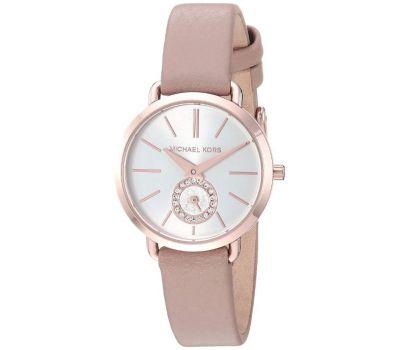 Michael Kors MK2752 - фото 2 | Интернет-магазин оригинальных часов и аксессуаров