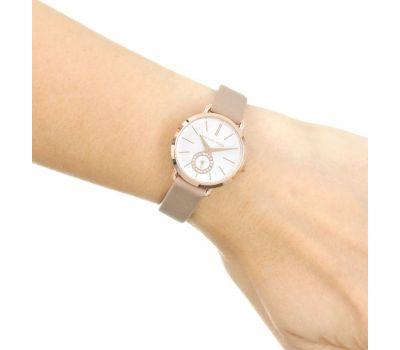 Michael Kors MK2752 - фото 3 | Интернет-магазин оригинальных часов и аксессуаров