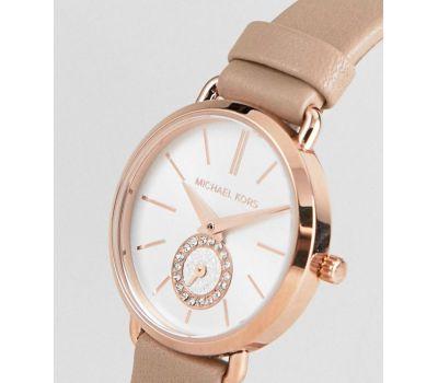Michael Kors MK2752 - фото 4 | Интернет-магазин оригинальных часов и аксессуаров