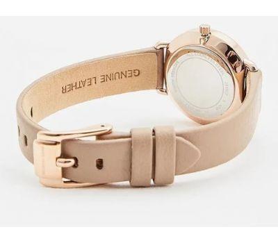 Michael Kors MK2752 - фото 5 | Интернет-магазин оригинальных часов и аксессуаров