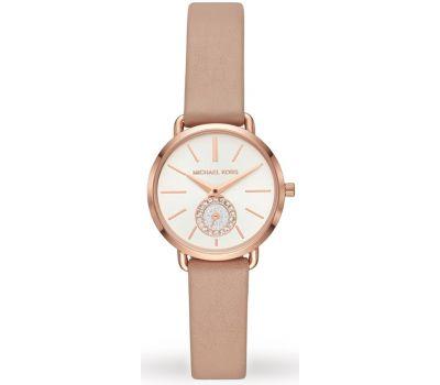 Michael Kors MK2752 - фото  | Интернет-магазин оригинальных часов и аксессуаров
