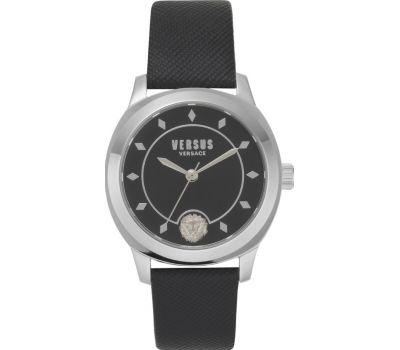 Versus Versace Vspbu0118 Durbanville - фото  | Интернет-магазин оригинальных часов и аксессуаров