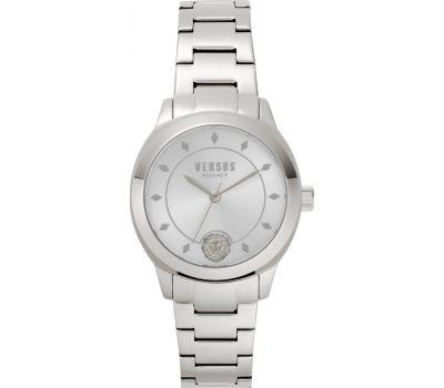 Versus Versace Vspbu0418 Durbanville - фото  | Интернет-магазин оригинальных часов и аксессуаров