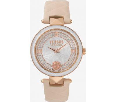 Versus Versace Vspcd2117 Covent Garden - фото  | Интернет-магазин оригинальных часов и аксессуаров