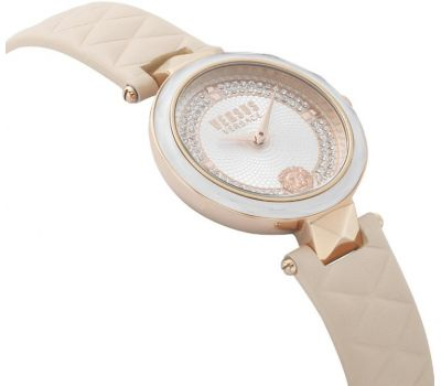 Versus Versace Vspcd2117 Covent Garden - фото 3 | Интернет-магазин оригинальных часов и аксессуаров