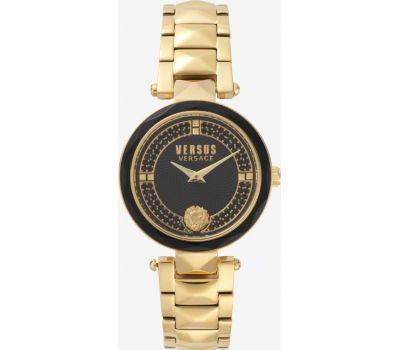 Versus Versace Vspcd2617 Covent Garden - фото  | Интернет-магазин оригинальных часов и аксессуаров