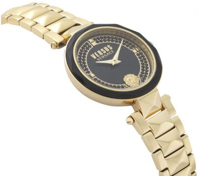 Versus Versace Vspcd2617 Covent Garden - фото 3 | Интернет-магазин оригинальных часов и аксессуаров