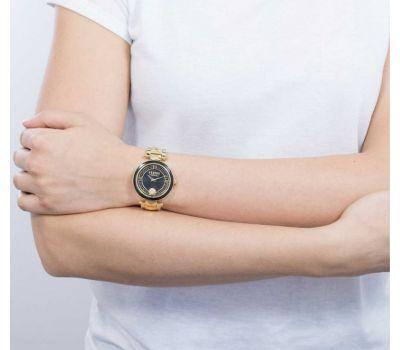 Versus Versace Vspcd2617 Covent Garden - фото 4 | Интернет-магазин оригинальных часов и аксессуаров