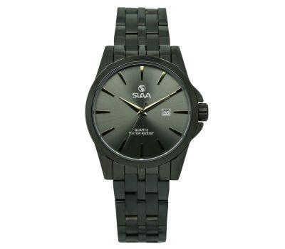 SLAVA SL10240BGr - фото  | Интернет-магазин оригинальных часов и аксессуаров