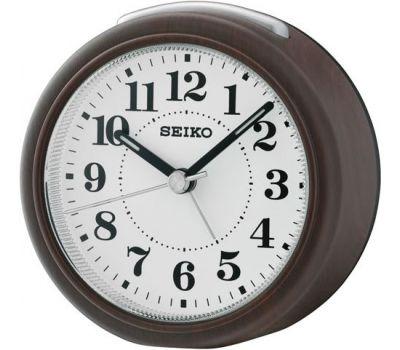 SEIKO QHE157Z - фото  | Интернет-магазин оригинальных часов и аксессуаров
