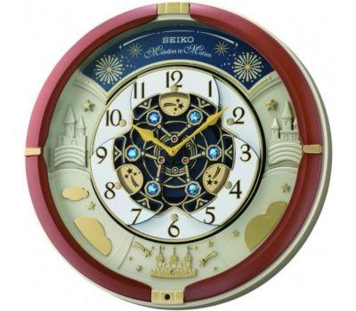 SEIKO X QXM378B - фото  | Интернет-магазин оригинальных часов и аксессуаров
