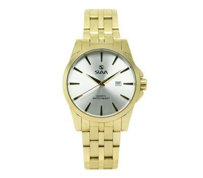 SLAVA SL10240GW - фото  | Интернет-магазин оригинальных часов и аксессуаров