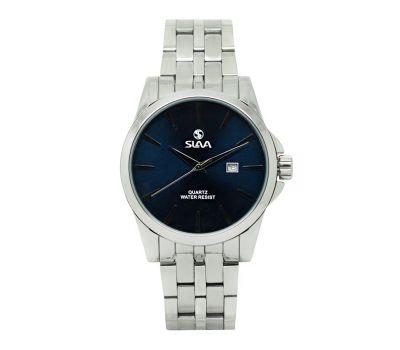 SLAVA SL10240SBL - фото  | Интернет-магазин оригинальных часов и аксессуаров