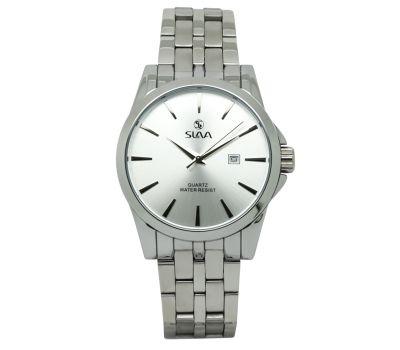 SLAVA SL10240SW - фото  | Интернет-магазин оригинальных часов и аксессуаров