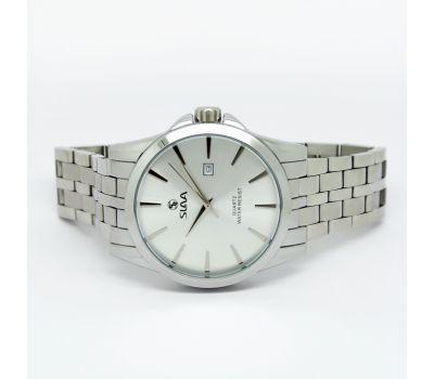 SLAVA SL10240SW - фото 2 | Интернет-магазин оригинальных часов и аксессуаров