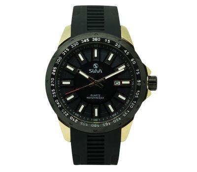 SLAVA SL10242GB - фото    Интернет-магазин оригинальных часов и аксессуаров