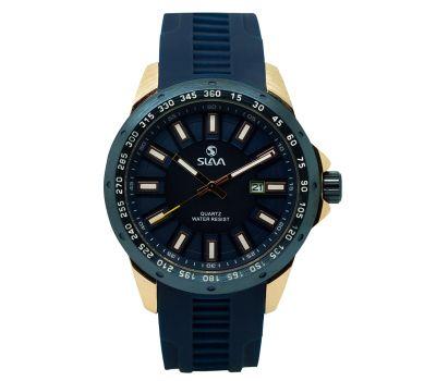 SLAVA SL10242RBL - фото  | Интернет-магазин оригинальных часов и аксессуаров