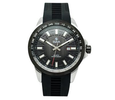 SLAVA SL10242SB - фото  | Интернет-магазин оригинальных часов и аксессуаров