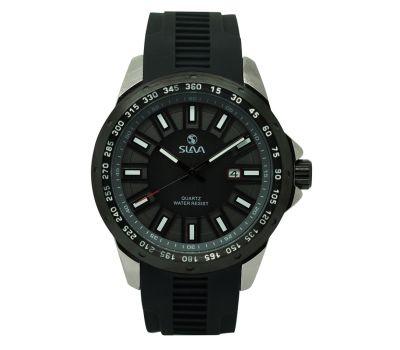SLAVA SL10242SGr - фото    Интернет-магазин оригинальных часов и аксессуаров