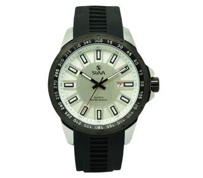 SLAVA SL10242SW - фото    Интернет-магазин оригинальных часов и аксессуаров