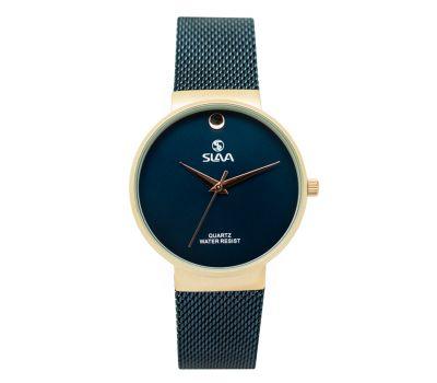 SLAVA SL10255RBL - фото  | Интернет-магазин оригинальных часов и аксессуаров